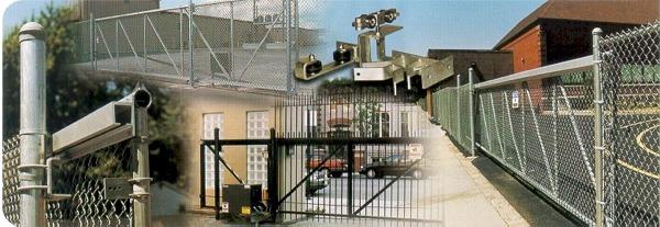 Safeglide systems edko