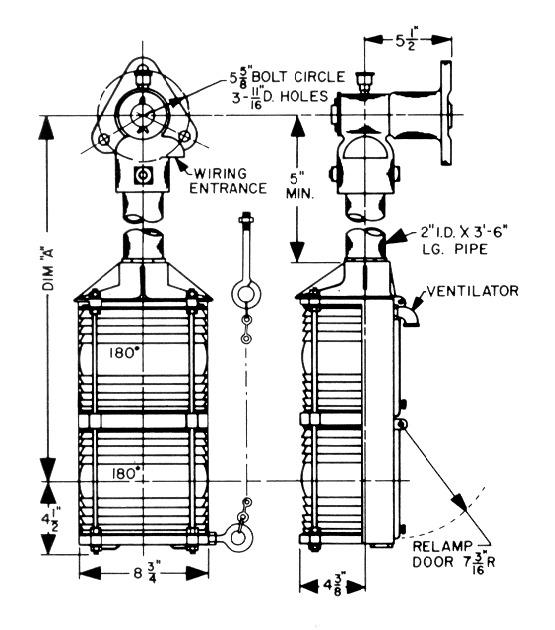 Kubite k wiring diagram images